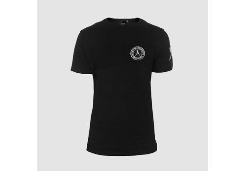 Dirty Workz - Essential T-Shirt