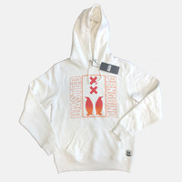 Wasted Penguinz - WASTED 2020 Hoodie