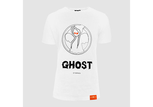 D-Block & S-te-Fan - Ghost Stories T-Shirt