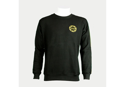 Coone - Crewneck Sweater