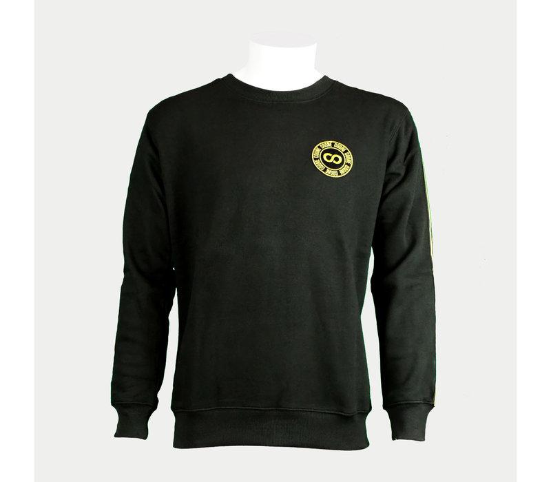 Coone - Crewneck Sweater