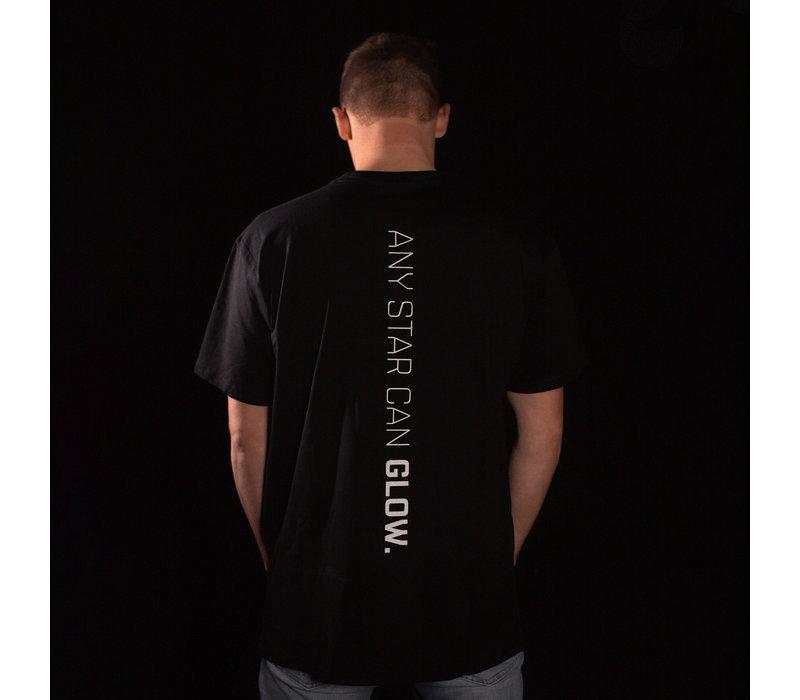 Unsenses - GLOW T-shirt