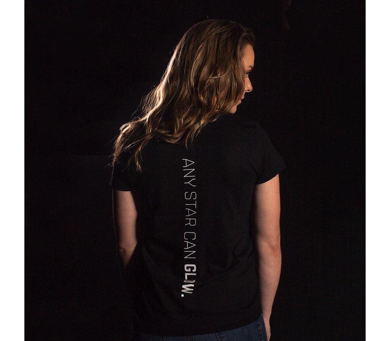 Unsenses - GLOW Women's T-shirt