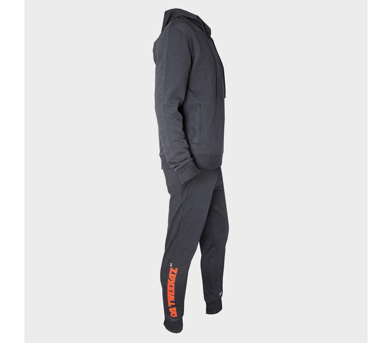 Da Tweekaz - Tracksuit Jogging Pants