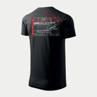 Coone - Painkiller T-shirt