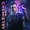 Hard Driver - Chemistry Album