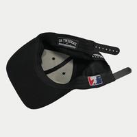 Da Tweekaz - DT Baseball Cap