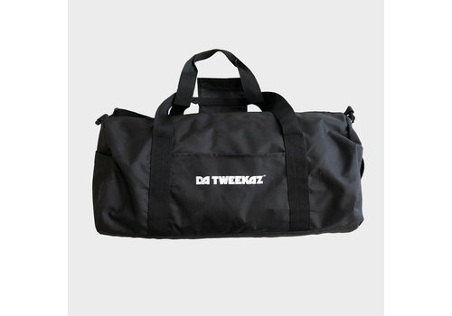 Da Tweekaz - Duffel Bag