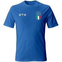 Zatox - Squadra Azzurra T-Shirt
