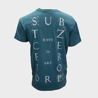 Luminous T-Shirt