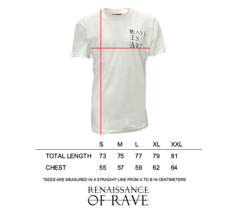 Renaissance Of Rave T-Shirt