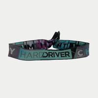 Hard Driver - Chemistry Bracelet