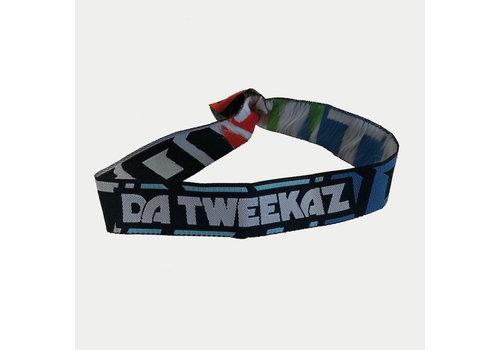 Da Tweekaz - DT Bracelet