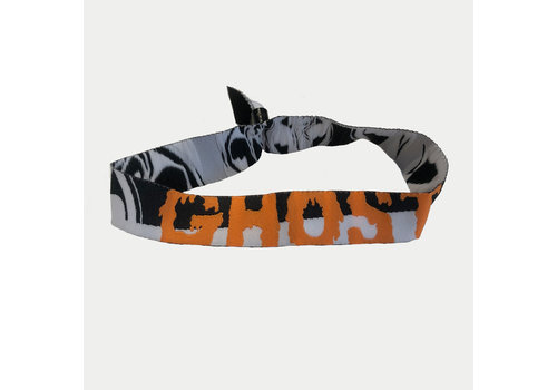Ghost Stories - Bracelet