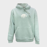 Create Your Own  - Hoodie