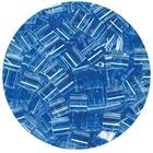 Matte Transp Light Blue AB (148FR)