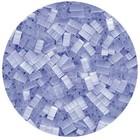 Silk Pale Blue (2562)