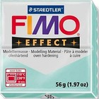 FIMO Fimo effect 505 - Munt groen - 56 gram