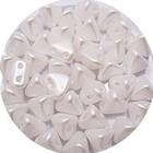 Super-Khéops - Pastel White - 6x6mm