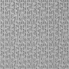 "Mega Textuurmat ""Bamboo"" - 23x15cm"