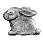 Storybook bunny