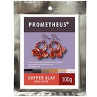 Prometheus Copper Clay 100 gram