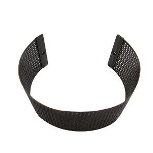 Armband - Koper - 28mm