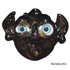 Glass Alchemy 8595 - Tiger's eye