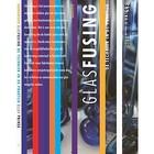 Boek 'Glasfusing' - Ellen Prinse