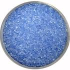 Frit - Medium - Uroboros - COE 96 - Pale Blue