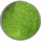 Frit - Fine - Uroboros - COE 96 - Moss Green