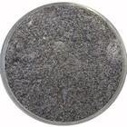 Frit - Powder - Uroboros - COE 96 - Black