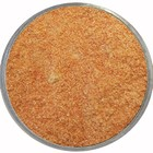 Frit - Powder - Uroboros - COE 96 - Red Opal