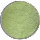 Frit - Powder - Uroboros - COE 96 - Moss Green