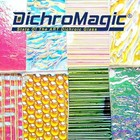 DichroMagic COE 90 Set 3 - Premium Thick Dichro - 3mm