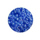Delica 11/0 - DB0167 - Light Sapphire