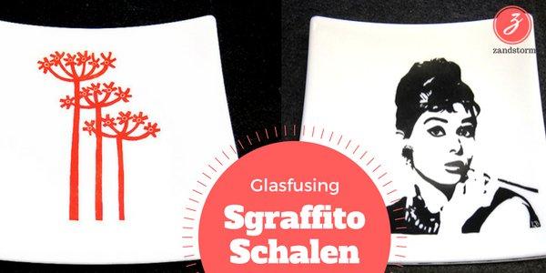 Eye Candy: Sgraffito glasfusing 12/02