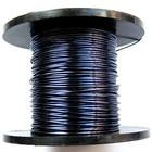 Wire draad - Marine - Metaaldraad - 0.50mm
