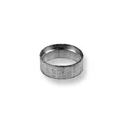 Zetkast voor steen 6x4 mm - Glad ovaal
