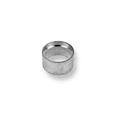 Zetkast voor steen 4 mm - Glad rond
