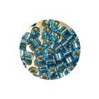 Miyuki Delica 11/0 - DB0149 - S/L Capri Blue