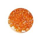 Miyuki Delica 11/0 - DB0151 - Orange AB