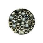 Miyuki Delica 11/0 - DB0307 - Metallic Silver Gray