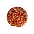 Miyuki Delica 11/0 - DB0421 - Galvanized Burnt Orange