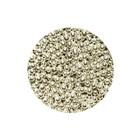 Caviaarbeads - Zilver - 4.5g