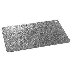 Schuurplaat - Diamant - Dubbelzijdig- 300/600