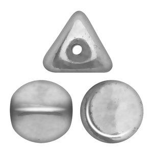 Ilos Par Puca -  Glas - Argentees/Silver