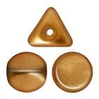 Ilos Par Puca -  Glas - Bronze Gold Mat