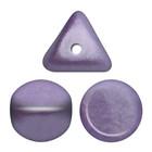 Ilos Par Puca -  Glas - Metal Mat Purple