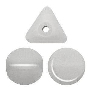 Ilos Par Puca -  Glas - Opaque White